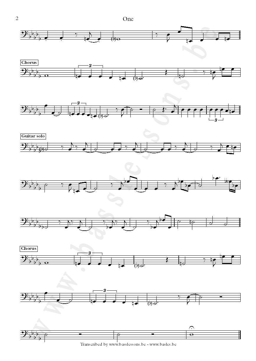 esperanza spalding emilys devolution sheet music
